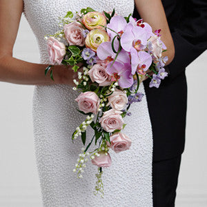 Bouquet - The True Love™ Bouquet J-W29-4694