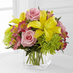 Bouquet - The Well Done™ Bouquet J-D9-4911