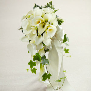 Bouquet - The White Chapel™ Bouquet J-W5-4621