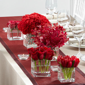 Centerpiece - The Modern Grace™ Centerpiece J-W57-4767