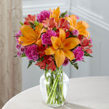 The FTD® Light Of My Life™ Bouquet  J-C9-5162