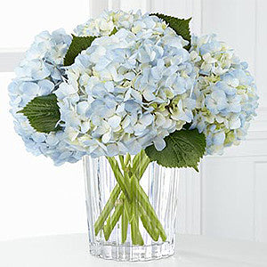 Vera Wang Exclusives - The Joyful Inspirations™ Bouquet By Vera Wang J-VW1