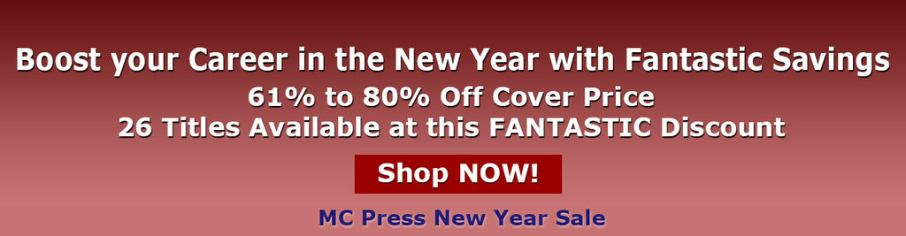 2019 New Year Sale 61% to 80% Off Cover Price