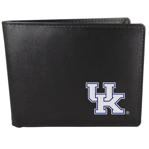 Kentucky Wildcats Bi-fold Logo, Small Logo