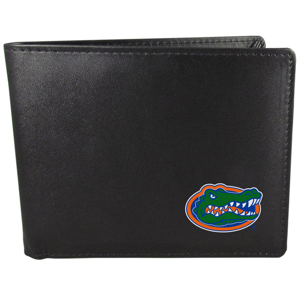 Florida Gators Bi-fold Logo, Small Logo