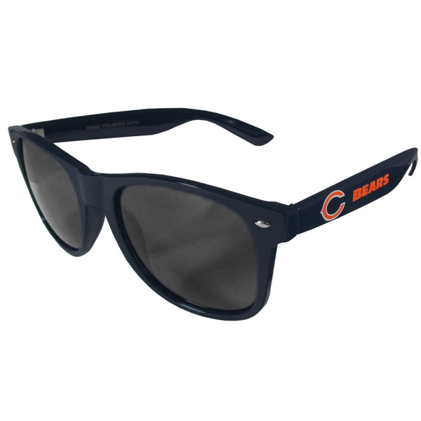Chicago Bears Beachfarer Sunglasses