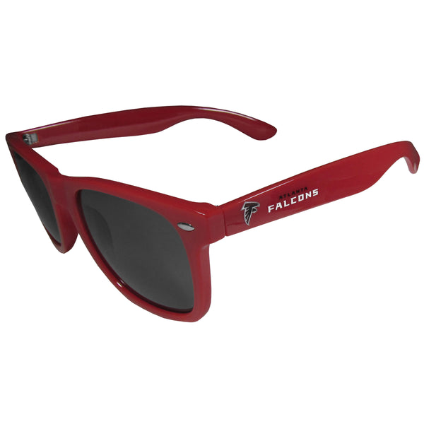 Atlanta Falcons Beachfarer Sunglasses