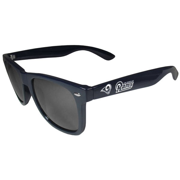 Los Angeles Rams Beachfarer Sunglasses