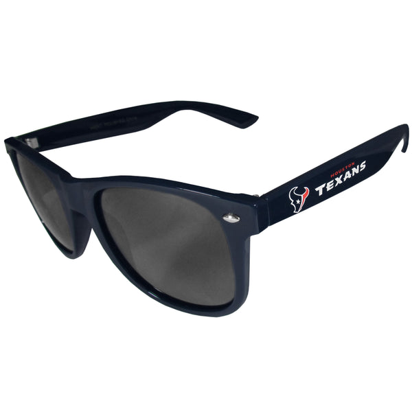 Houston Texans Beachfarer Sunglasses