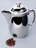 600mL Coffee Pot (Professional Quality)