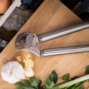 Moda Garlic Press