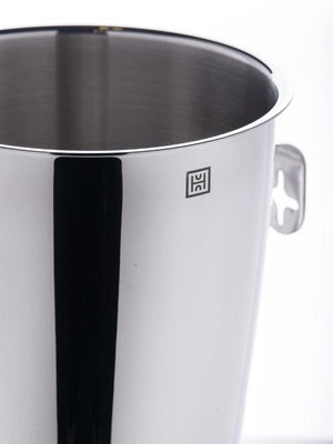 Stainless Steel Ice Bucket-Hutch Kitchen