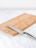 Large Bamboo Cutting Board 18