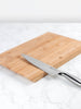 Medium Bamboo Cutting Board 15