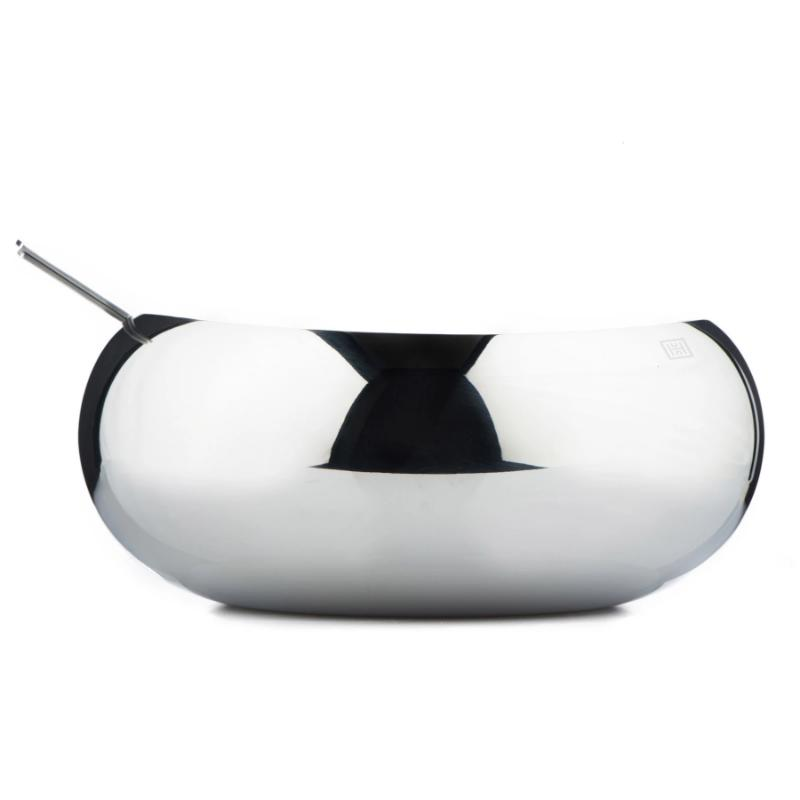 Moda Salad Bowl Set