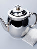 600mL Tea Pot (Professional Quality)