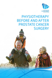 Physiotherapy Before and After Prostate Cancer Surgery