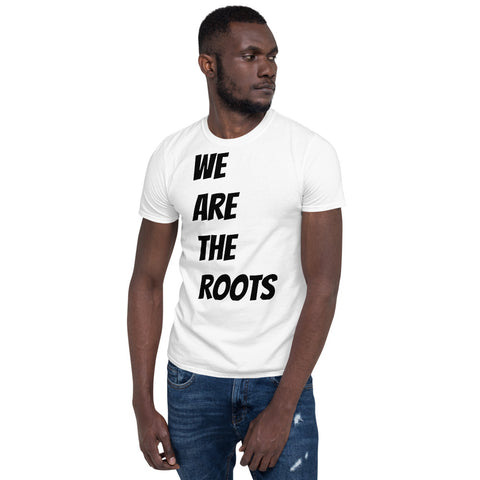 We Are the Roots T-Shirt(W)