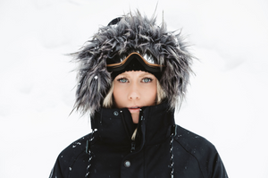 Our New Favourite Snow Gear for Winter 18!