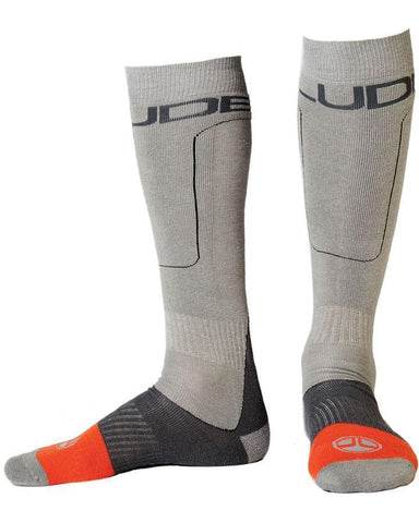 MENS ALL TERRAIN SOCK