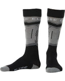 MENS ARROW SOCK