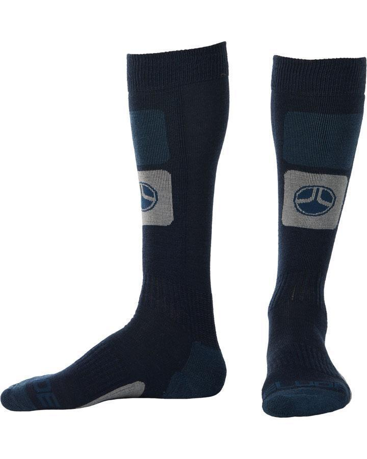 MENS DESTINY SOCK