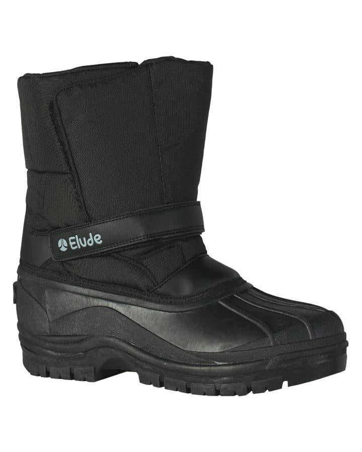 JOURNEY BOOT MENS