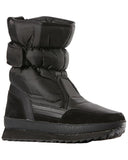 KIDS PACE BOOT
