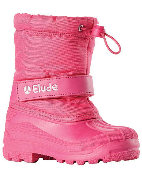 KIDS MINI SNOW PLAY BOOT