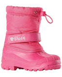 KIDS SNOW PLAY BOOT