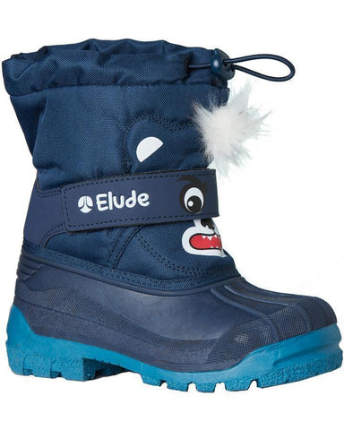 MINI SNOW PLAY WOODLANDS BOOT