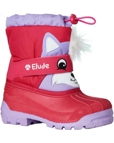 SNOW PLAY WOODLANDS BOOT