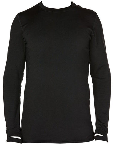 MENS CREW NECK TOP