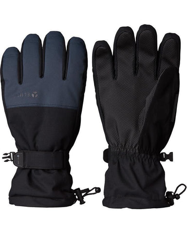 MENS MAXIMISE GLOVE
