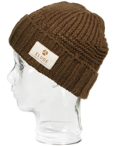 MENS MOBY BEANIE