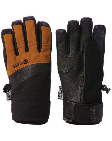 MENS NEW DRIFTER GLOVE