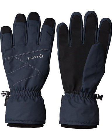 MENS NEW ICON GLOVE