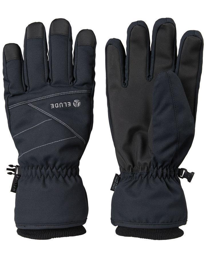 MENS ICON GLOVE
