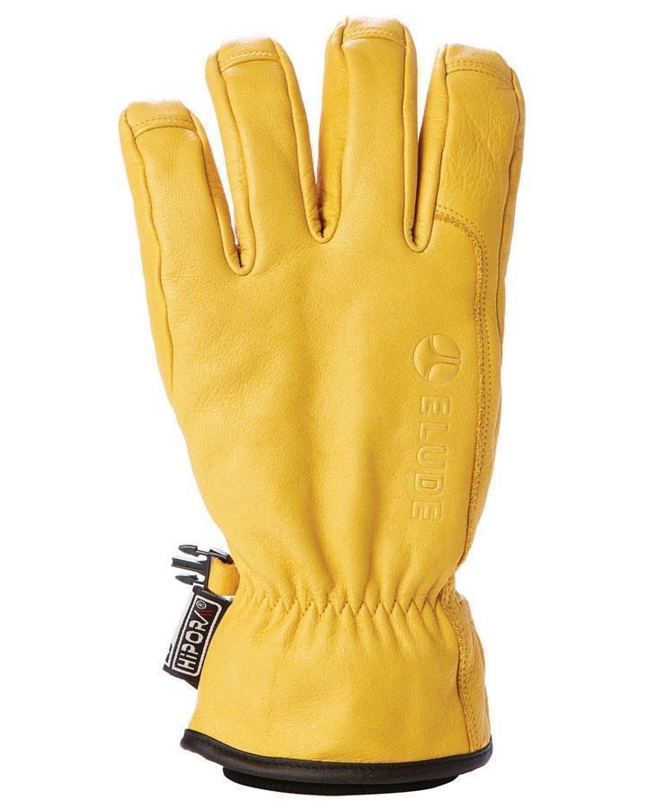 TRANSITION RIGGER GLOVE MENS