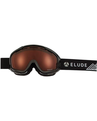NEW DISTRICT GOGGLE