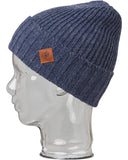 PAINTERS AND DOCKERS BEANIE