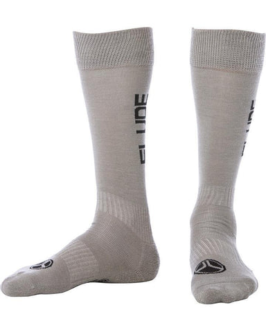 MENS RADIATOR SOCK