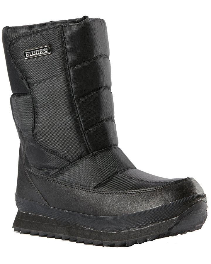 SNOWLINE MOON BOOT