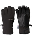 SOFTSHELL SHORT CUFF GLOVE
