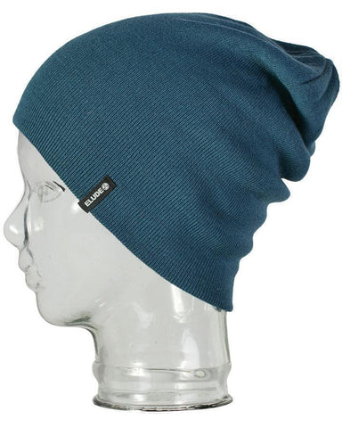 SWITCH BEANIE