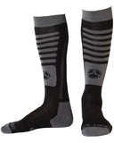 MENS TECH SOCK