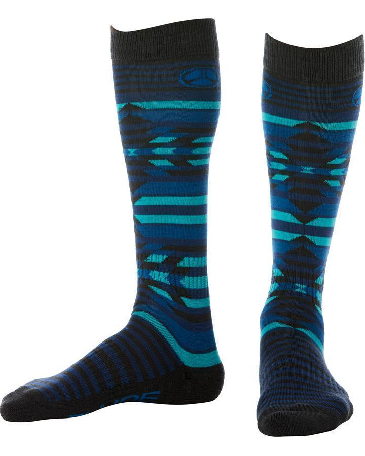 MENS TRIBE SOCK