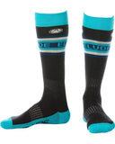 MENS TURN IT UP SOCK
