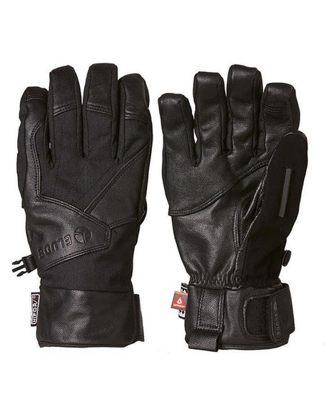 MENS TRANSITION GLOVE