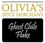 Ghost Chile Flake